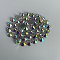 China SS4 To Ss40 Size MC Rhinestone Nail Art , Shoes , Car , Home Decoration on sale
