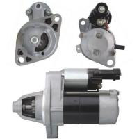Buy cheap Auto Starter Motor 17960 from wholesalers