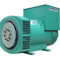 Buy cheap Land Use Stamford 200KW---276KW Diesel Alternator / Dynamo Generator KR4C from wholesalers