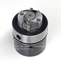 Buy cheap 4/9R LUCAS DPA Pump Head Rotor 7123-340U rotor head for diesel engine from wholesalers