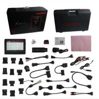 Buy cheap X431 PRO3 Orginal Launch X431 V+ Plus Global Version Full System Diagnostic Tool from wholesalers