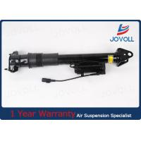Buy cheap Rear Mercedes Benz Shocks , A1643203031 Gas Filled Automotive Air Shocks from wholesalers