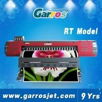printing machine for clothes for sale