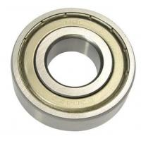 Buy cheap deep groove ball bearings 6308 from wholesalers