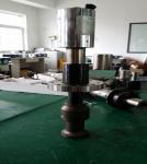 Buy cheap Seamless Sewing Module Ultrasonic Sealing Machine Ultrasonic Sealer Used Fabric Samples from wholesalers