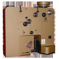 Buy cheap NEWLONG DS-9A DS-9C DS-9AW DS-9CW HIGH SPEED BAG CLOSING MACHINE from wholesalers