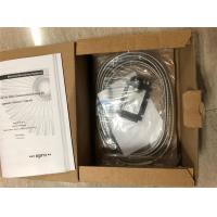 Buy cheap Epro Emerson PR6423/002-000 Eddy current displacement sensor PR6423-002-000 from wholesalers