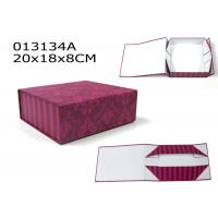 custom square folding large gift boxes with lids storage paper boxes gift packaging 106507974. Black Bedroom Furniture Sets. Home Design Ideas