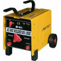 Buy cheap Arc Welding Machine from wholesalers