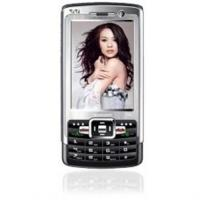 Buy cheap TVN99i Mobile Phone GSM900/1800/1900MHz unlocked from wholesalers
