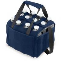 Buy cheap 12-Pack Neoprene Cooler/Tote Bag from wholesalers