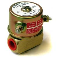 Buy cheap textile machine dc24v solenoid valve from wholesalers