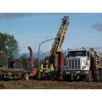 Buy cheap Mining Exploration Drilling Rig(HGY-650) from wholesalers
