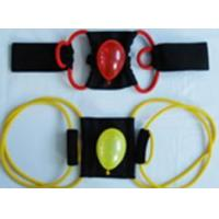 Buy cheap Water Bomb Launcher from wholesalers