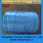 Buy cheap high tenacity pp multifilament yarn from wholesalers