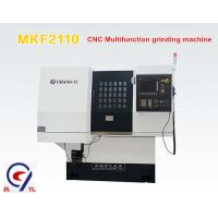 Buy cheap MKF2120 Multifunction grinding machine tool ID & OD grinding from wholesalers
