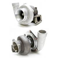 Buy cheap GT3082R (aka GT3040R) Ball Bearing Turbo from wholesalers