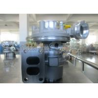Buy cheap VOLVO EC350D B2G CMP Turbo Engine Parts 12709880124 04913771 0491-3771KZ from wholesalers