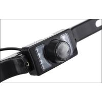 Buy cheap Parking guide Wireless 7 Inch LCD 12V Night Vision Wireless Car Reversing Camera product