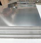 Buy cheap Silver 6061 Aluminum Tooling Plate Aluminium Alloy Sheet 3mm Railway Carriage from wholesalers