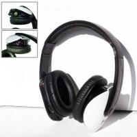 China Noise-Cancelling Headphone (TB-193) on sale