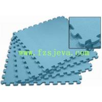 Buy cheap Eva  hopscoth mat from wholesalers