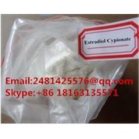 Buy cheap Safe High 99% Purity Steroids Estradiol Cypionate Powder CAS 313-06-4 With Low Price from wholesalers