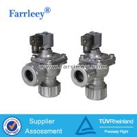 Buy cheap Solenoid valve,solenoid air valves,pulse valves from wholesalers