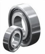 Buy cheap CKA Series Sprag Clutch from wholesalers