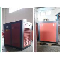 55KW Screw Type Oil Free Air Compressor / Industrial Oilless Air Compressors 75HP