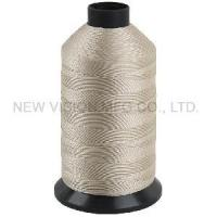 Buy cheap Bonded Nylon Thread 210d/3 product