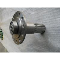 Buy cheap Shaft for second speed, ball bearing, SDLG LG956 Spare parts,sdlg genuines spare parts from wholesalers
