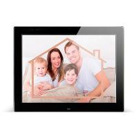 Buy cheap 12-inch HD digital photo frame/Advertising player from wholesalers