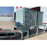 Buy cheap Pet Bottles Grinding Washing Drying Plastic Recycling Line 5000kgs/H from wholesalers