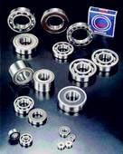 Buy cheap 16011 Deep Groove Ball Bearings / wheel bearing 16011 for automobiles, machine tools from wholesalers