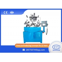 Buy cheap Wire Thread Insert / Screw Sleeve Machine Automatic Winder High Qualified Rate from wholesalers
