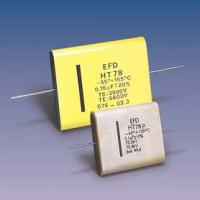 Buy cheap HT78 2500V 1uf 155C High Temp Mica Capacitor from wholesalers