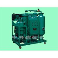 Motor Oil Purifier Oil Recycling Quality Motor Oil