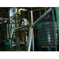 China Used Engine Oil/ Motor oil/ Ship oil Recycling Equipment on sale