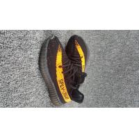 Buy cheap Adidas yeezy boost 350V2 child shoes size 28-35 from wholesalers