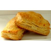 Buy cheap Free Combination Industrial Puff Pastry Machine With Auto Panning Function from wholesalers