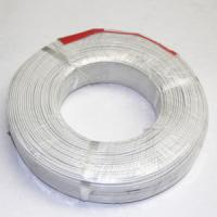 Buy cheap PTFE High Temperature Wire from wholesalers