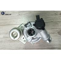 Buy cheap 2007-09 Peugeot 207 GT K03 Turbo 53039880217 53039700217 fit  for EP6DT Engine product