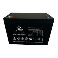 Buy cheap 12V 90Ah Rechargeable Lead Acid GEL Battery For Communication Equipment from wholesalers