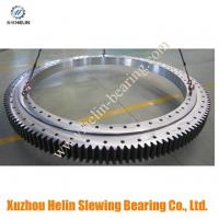Buy cheap Slewing Bearing for Rothe Erde Model (Series KD 210) from wholesalers