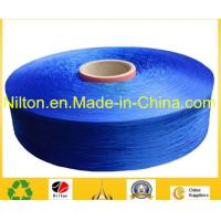 Buy cheap 2014 PP High Tenacity Yarn (900d) from wholesalers