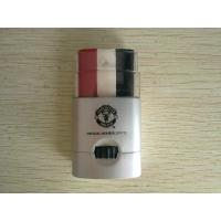 Buy cheap 2018 world cup football fan 3 Color face Paint 3 Color Paint 2019 European Cup paint stick from wholesalers