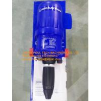 Buy cheap Poultry & Livestock Farm France Dosatron Blue Plastic Chicken Dosing Pump Used in Chicken House from wholesalers