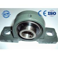 Buy cheap SUCP212 Pillow Ball Bearing NSK Metric Pillow Block Bearings For Textile Machinery from wholesalers