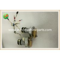 Buy cheap NCR ATM Spare Parts 0090022652 NCR 5877 5887 Shutter Motor 009-0022652 P77 Motor from wholesalers